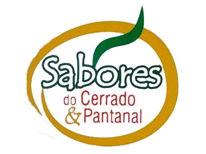 Sabores do Cerrado & Pantanal